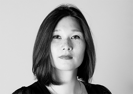 Valerie Doan Van Phe