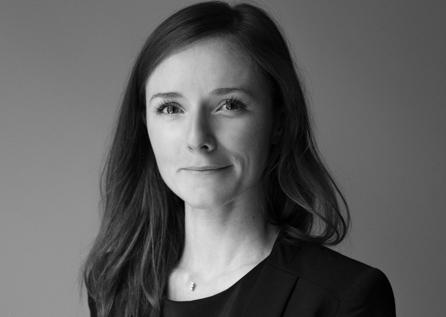Claire Brisset
