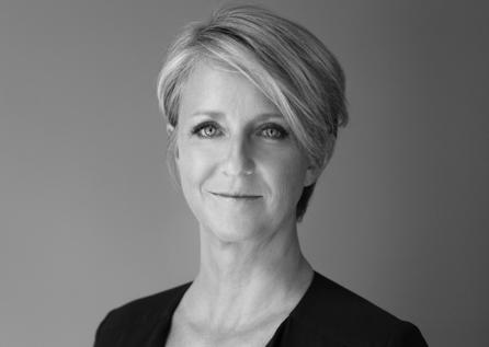 Stephanie Auferil