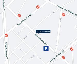 arkwood_map