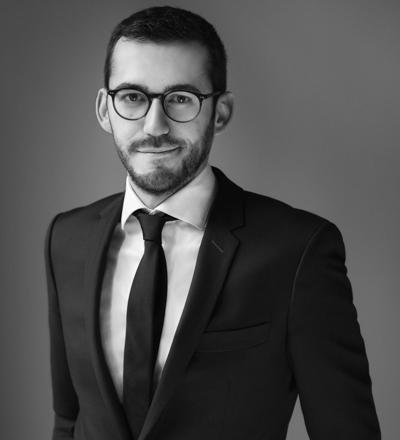Xavier Guérin