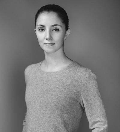 Louise Fraysse
