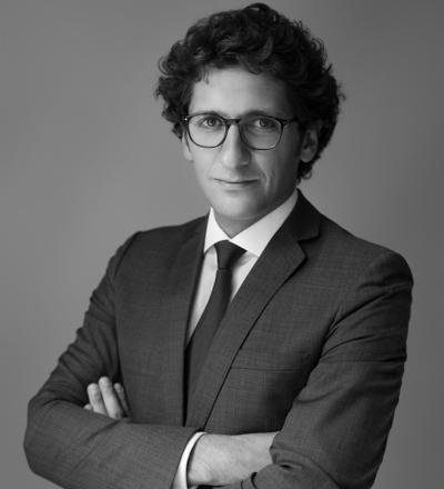 Michaël Khayat