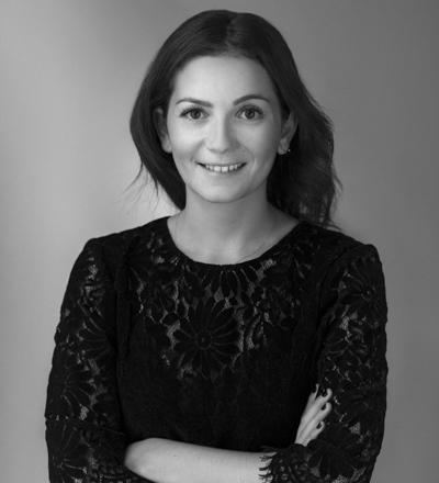 Stéphanie Sebbagh