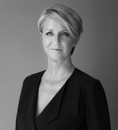 Stéphanie Auferil