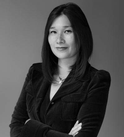 Valérie Doan Van Phe